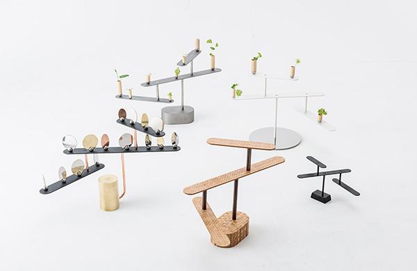 01meta-bonsai600