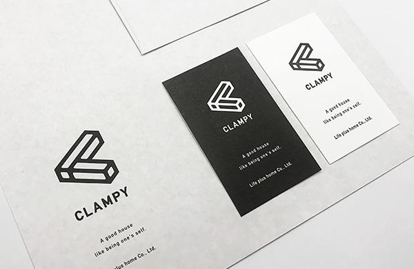CLAMPY